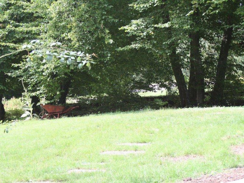 Environnement immédiat [été] (<1 km)