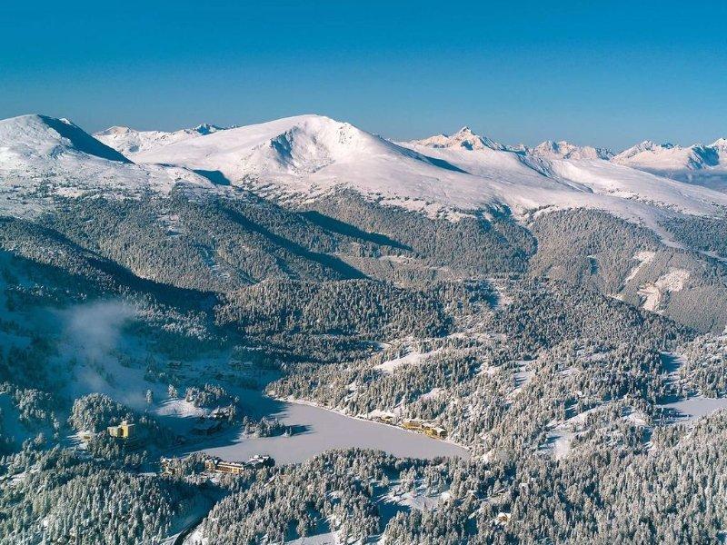 Region [Winter] (> 5 km)