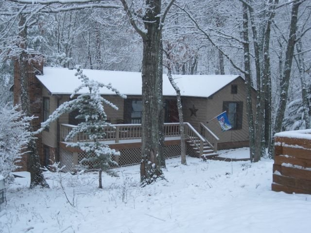 Kid Tested, Mother Approved! Check Out Our Reviews!, holiday rental in Massanutten