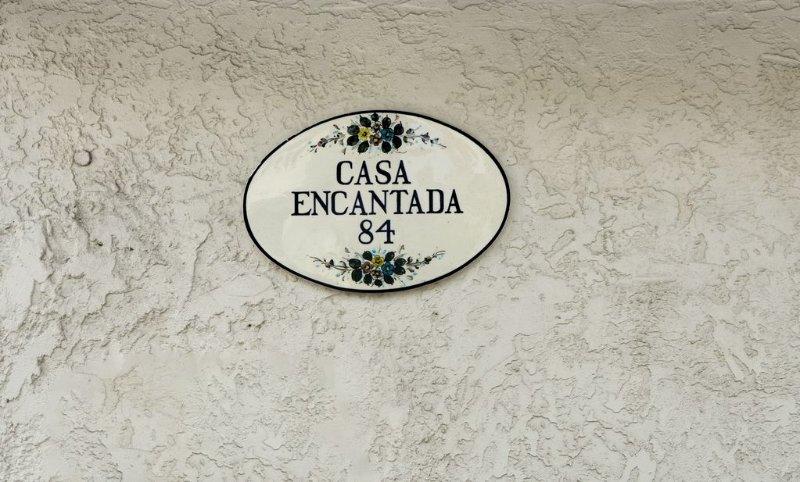 Welcome To Casa Encantada., alquiler vacacional en Baja California Norte