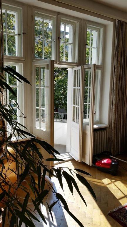 door to balcony{ sun 9 -1}