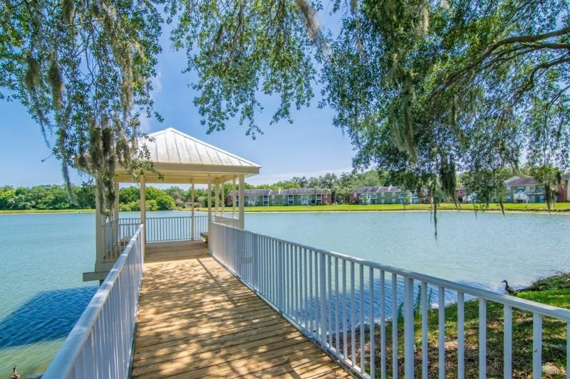VRBO 976673, vacation rental in Riverview