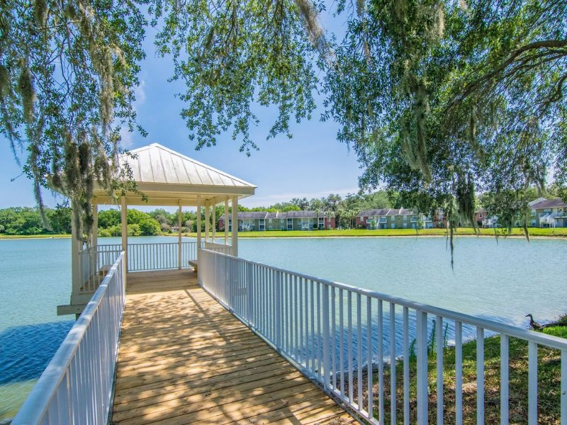 VRBO 759847, vacation rental in Riverview