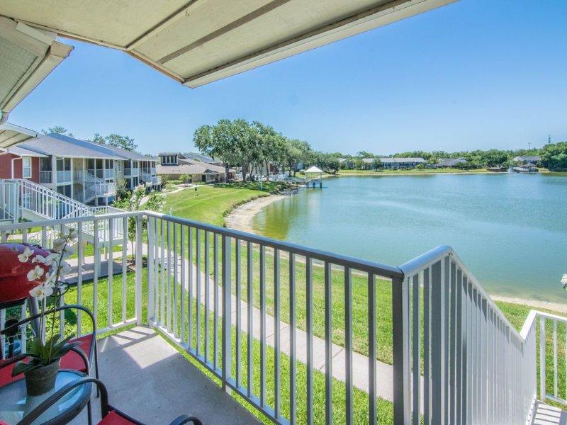 VRBO 292603, holiday rental in Brandon