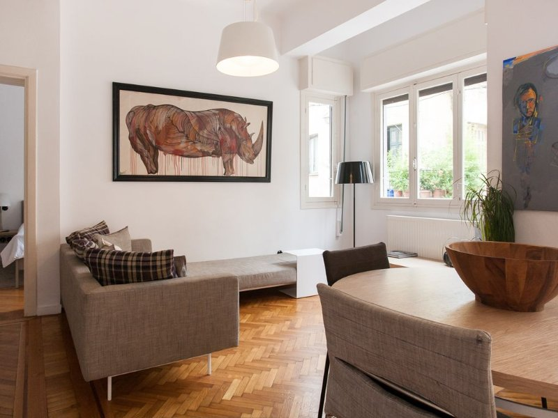 EP1 living room
