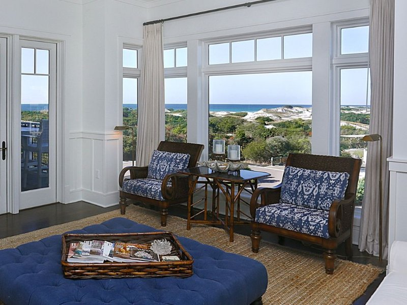 99 Compass Point Way, Unit 306-Community Amenities Included-Stunning Views, casa vacanza a Alys Beach