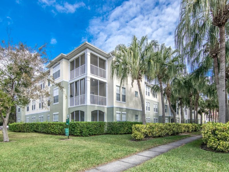 VRBO 343510, vacation rental in Tampa