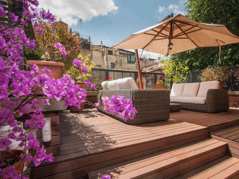 Right At The Spanish Steps Super Luxury Apartment – Six Bedroom Apartment 440m2, holiday rental in Ladispoli