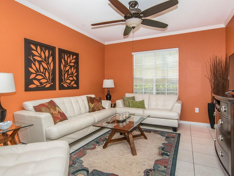 VRBO 334071, vacation rental in Tampa