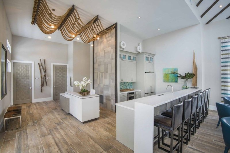 veranda-klubbhuset-Kitchen