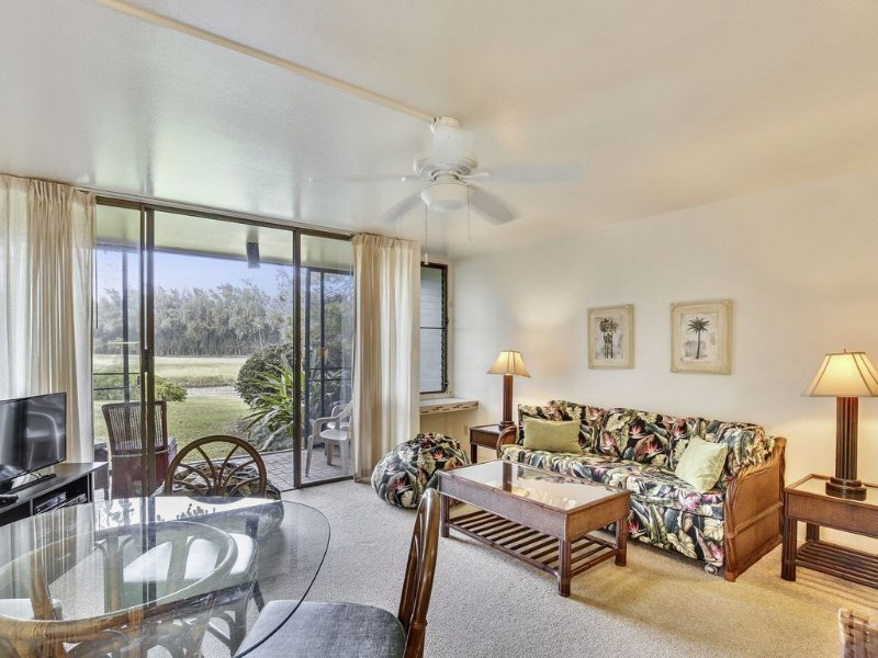 Hale Kuilima ** Available for 2-30 night rental. Please call, vacation rental in Kahuku