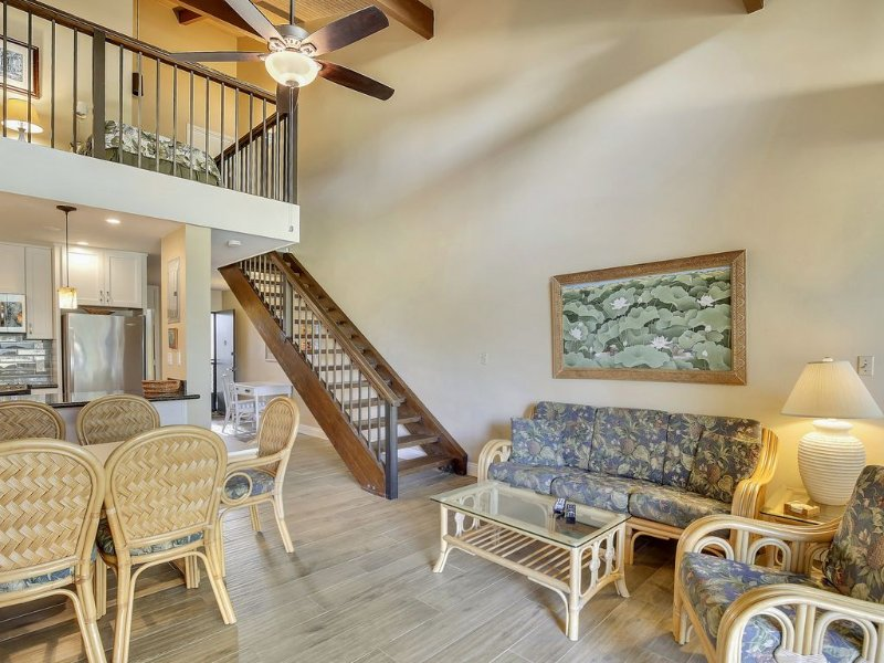 Alea * Available for 30 night rental. Please call., vacation rental in Kahuku