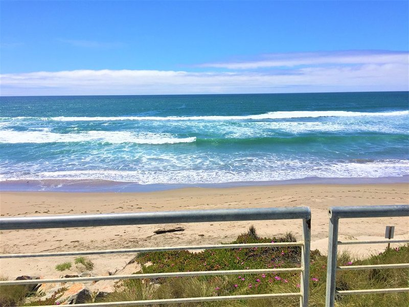 3 for 2 over 3/17 weekend!! The Amazing HOUSE 15 - UNDER NEW MANAGEMENT!, holiday rental in Pajaro Dunes