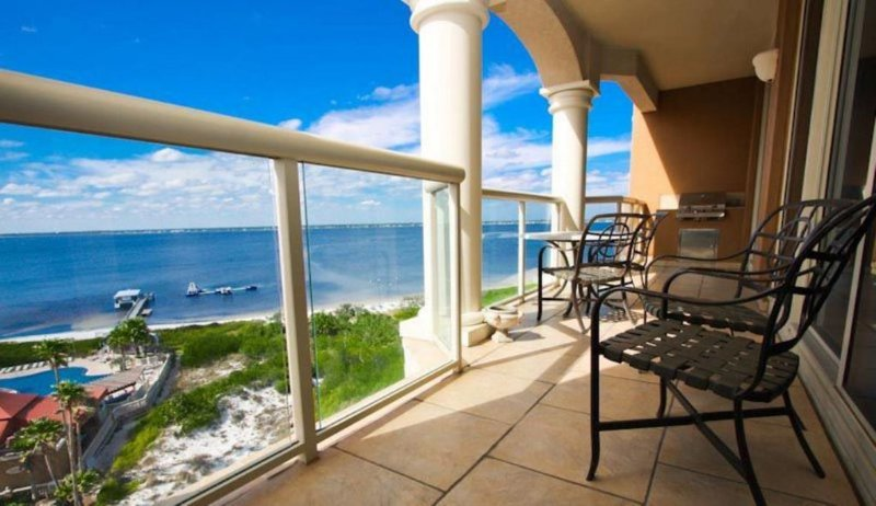 Give Your Family the Vacation You All Need at a Great Price! Inquiries Welcome, vacation rental in Pensacola Beach