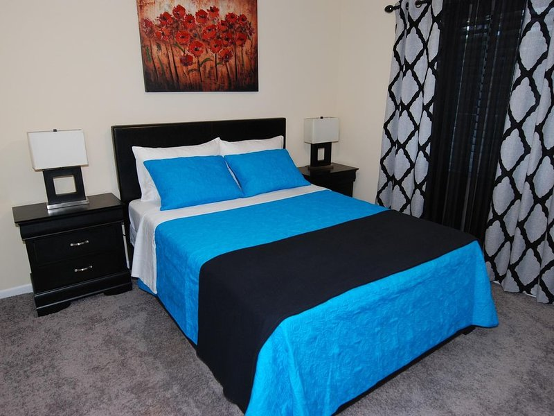 Family Retreat in MIAMI BEACH, holiday rental in North Miami Beach