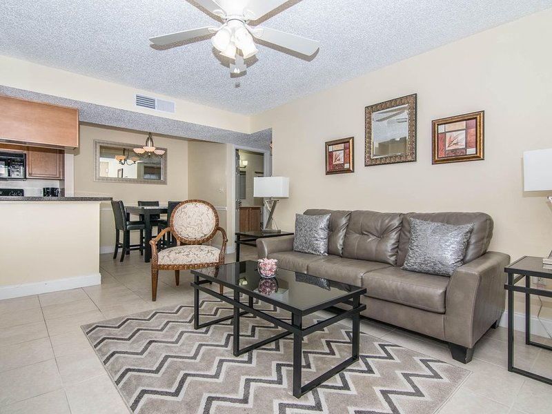 VRBO 180619, vacation rental in Riverview