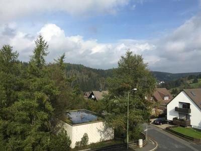 Ferienwohnung Altenau für 2 - 3 Personen mit 2 Schlafzimmern - Ferienwohnung, holiday rental in Altenau