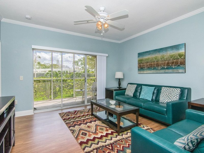 VRBO 759846, vacation rental in Tampa