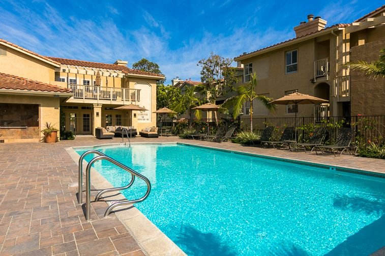 Ritz Pointe Condo w/ Amenities, Just Over 1 Mile to Beach+World Class Resorts, holiday rental in Dana Point