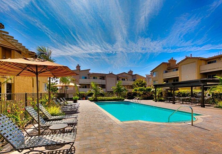 15% OFF MAR! Great Amenities, Walk to Beach, Worldclass Golfing + Resorts, vacation rental in Laguna Beach