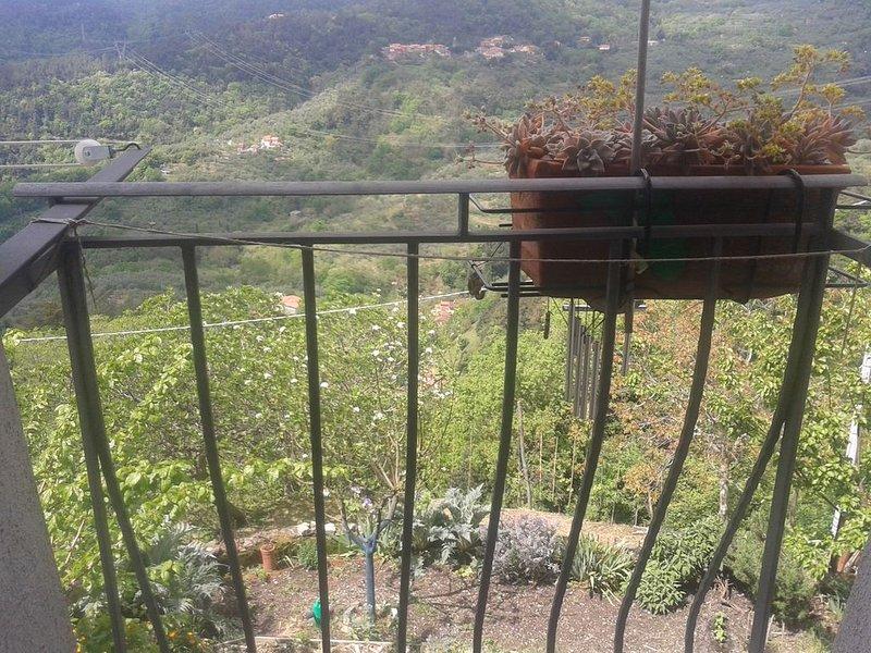 Panorama Sala