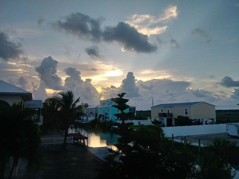 Tropical Island House  ,, location de vacances à Sugarloaf