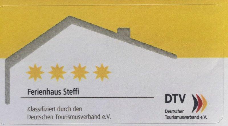 Familienfreundliches Ferienhaus, ruhig und naturnah, zur alleinigen Nutzung, vacation rental in Rathen