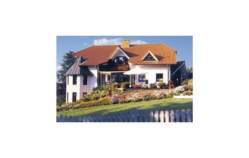 3 bedroom accommodation in Brilon-Madfeld, holiday rental in Helminghausen