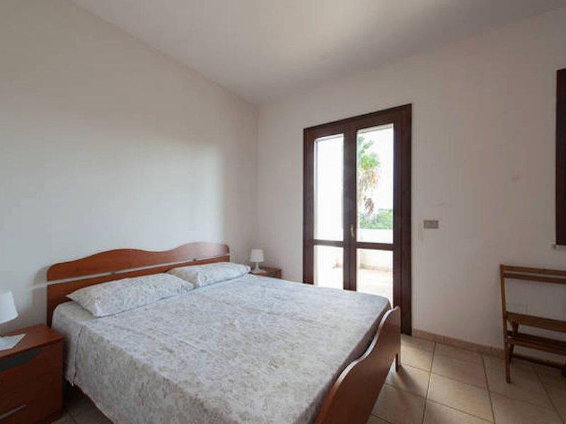 villa Salento villaggio turistico, location de vacances à Cenate