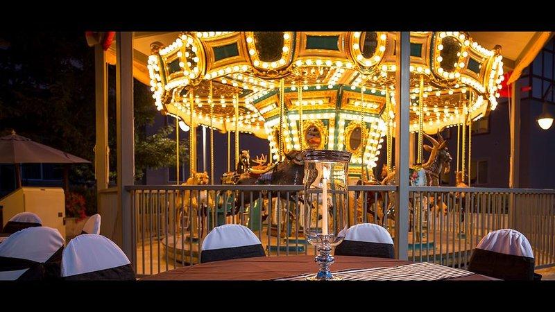 211 • POOL IS OPEN! ZERMATT RESORT KING SUITE!, vacation rental in Midway