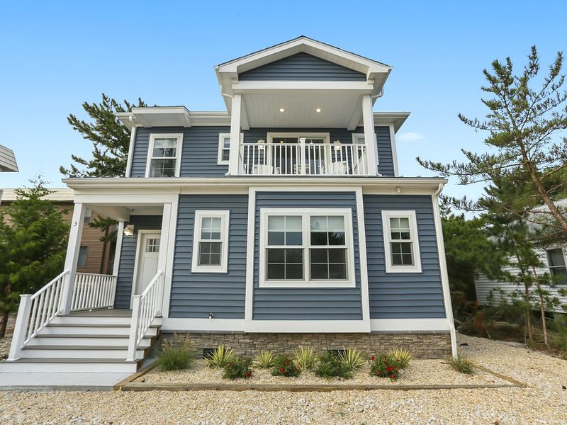 Congratulations!  You have found one of the Best Vacation Homes in Fenwick, location de vacances à Fenwick Island
