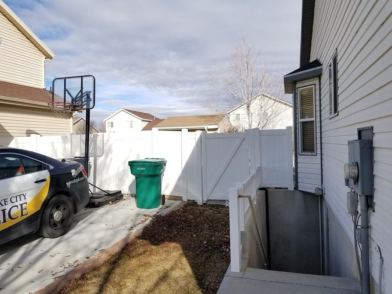 Your Clearfield Home, holiday rental in Davis County