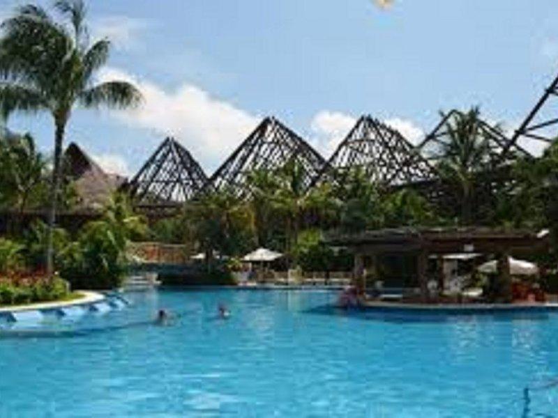 Five Diamonds Resort In Riviera Maya, alquiler vacacional en Playa Paraíso