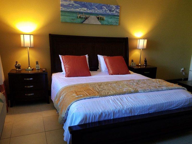Beach Resort Little Harbor-Tampa, FL, location de vacances à Ruskin