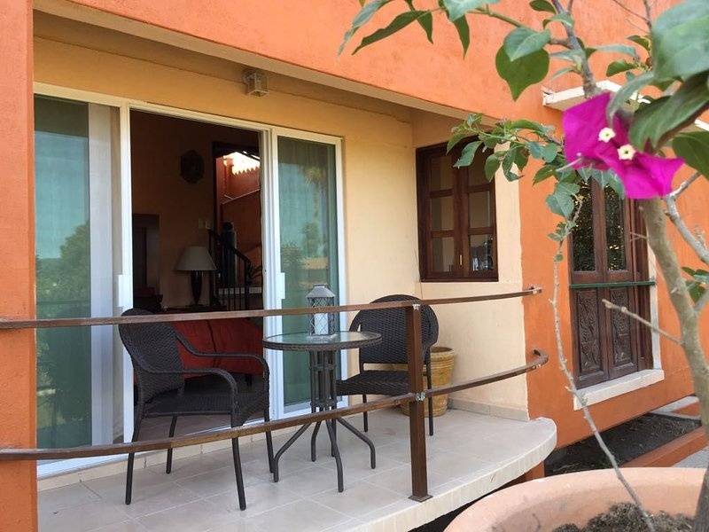 FOR TRAVELERS SEKING AN 'AUTHENIC MEXICAN EXPERIENCE', alquiler de vacaciones en Cabo Corrientes