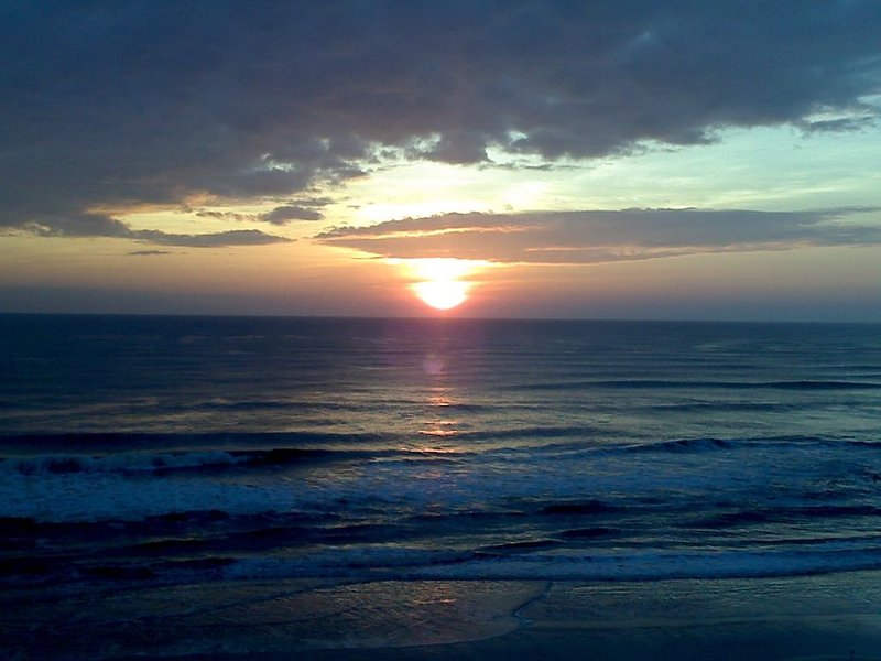 The Jewel of Clearwater, Florida ~ more than a Home Away from Home, holiday rental in Clearwater