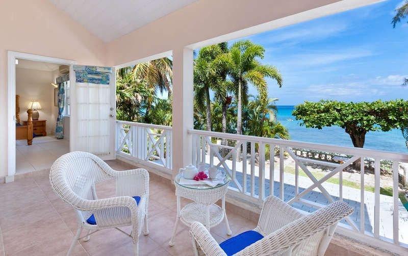 Seawards Luxury villa, holiday rental in Fitts