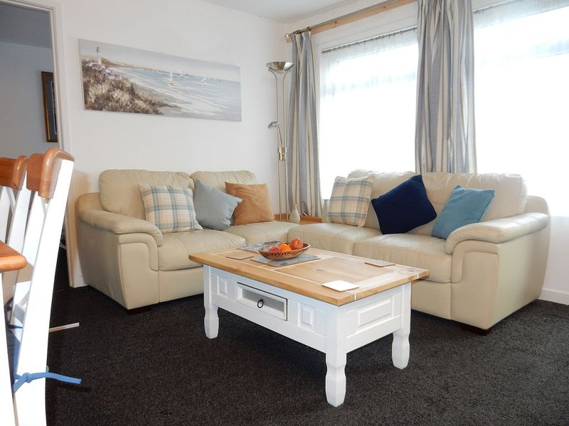 Dartmouth Happy Days, holiday rental in Dartmouth