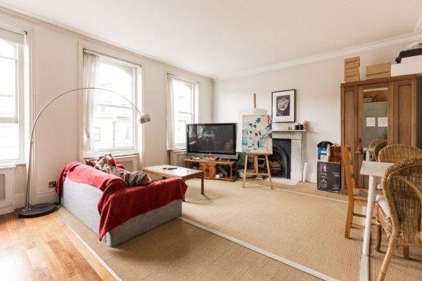 #LONGER STAY OFFER# Lovely 1 BR in West Kensington FREE WiFi, Ferienwohnung in Chiswick