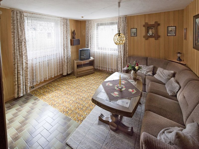 Ferienwohnung, 72 qm,  1-2 Personen, holiday rental in Kastl