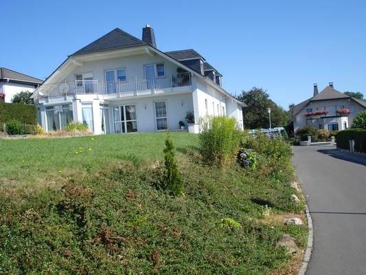 Ferienwohnung Morbach für 1 - 4 Personen mit 2 Schlafzimmern - Ferienwohnung, location de vacances à Oberhambach