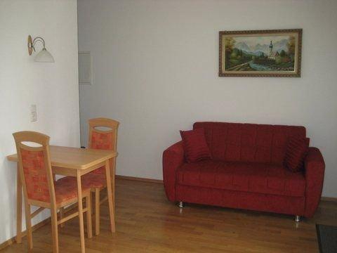 Ferienwohnung für 1-2 Personen, holiday rental in Sankt Koloman