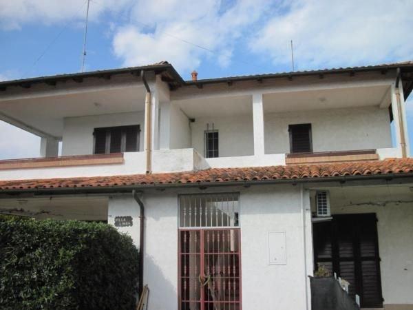 Villa Linda 12