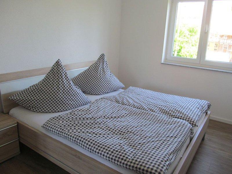 Apartment Daisy, 65sqm, 1 bedroom, max. 3 persons