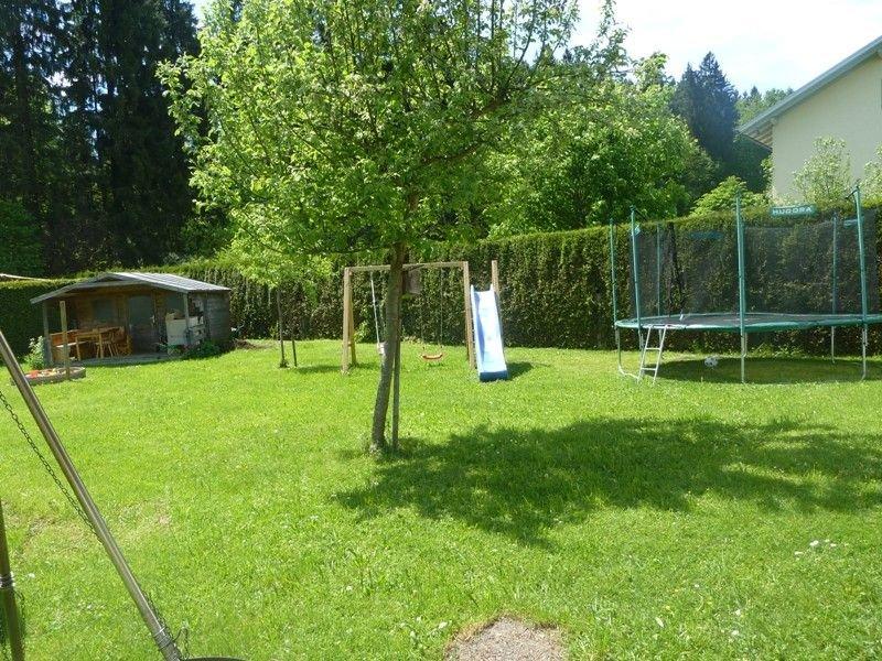 Ferienwohnung Holzmaier (DE Bad Aibling) - Holzmaier Peter - 585