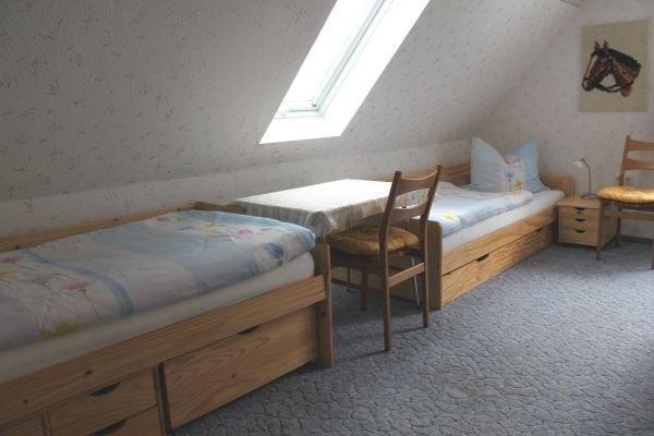 Ferienwohnung in ruhiger zentralen Wohnlage, casa vacanza a Fichtelberg