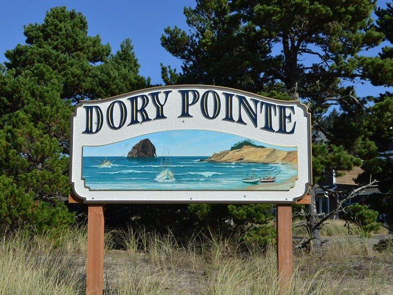 dory-point-location-vacances