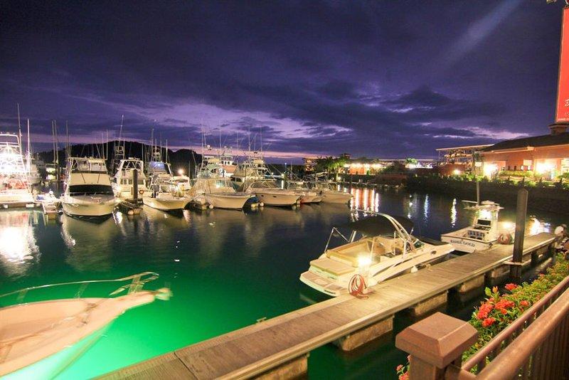 Los Suenos Resort Condo (15% Discount) with all weekly rentals, holiday rental in Herradura
