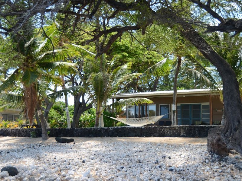 'My Favorite Place on Earth', holiday rental in Puako