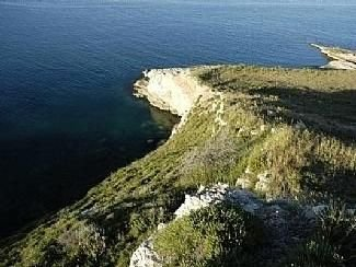 House 10 Minutes From The Sea, Rocks, holiday rental in Augusta